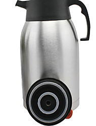 Latte Jug CoffeeStainless Steel