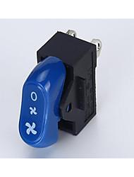 аппаратное устройство фен специализированный перекидной переключатель рокер