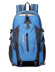 30 L Организатор путешествий / Походные рюкзаки Активный отдых На открытом воздухеВодонепроницаемый / Быстросохнущий / Пригодно для носки