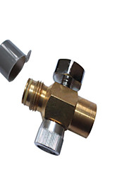alternar física Tipo de instrumentos de medição material metal cor preta
