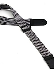 MUSIC Thermal Acoustic Guitar Strap