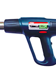 High Temperature Hot Air Gun Industrial Hot Gun
