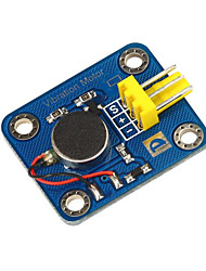 Vibration Switch Sensor Vibration Motor Toy Motor Module for Arduino