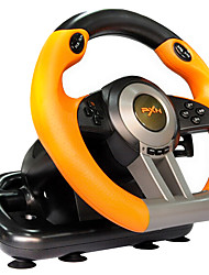 CMPICK PXN V6 Simulation Driving Steering Wheel