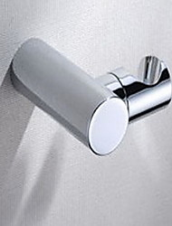 Bathroom Shower Head Holder Shower Bracket Shower Holder Shower Fittings