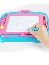 MAGNETIC DRAWING BOARD TOYS