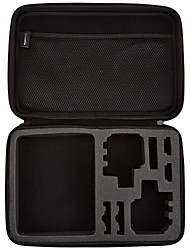 Аксессуары для GoPro,МешкиДля-Экшн камера,Gopro Hero 5 Все КОЗ +3 КОЗ +2 SJCAM SJ7000 SJCAM SJ9000 SJ4000 КОЗ +5 TOSHIBA CAMILEO X-СПОРТ
