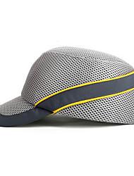 дельта 102010 аварии шлем свет пластиковый корпус крышка защитный шлем козырек шапка шляпа