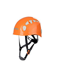 Rock Climbing Helmet Caving Drift Cycling Equipment