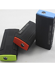 Car Emergency Starting Power High-Security, High Temperature, Easy To Carry, Long Life, Large Capacity