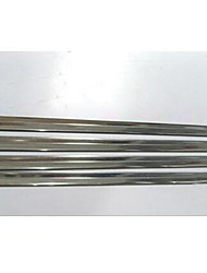Auto Universal zufällig Anti-Rub-Metal-Strip