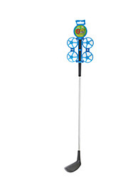 Indoor And Outdoor Sports Children Hanger Golf Clubs Outside Parent-Child Interaction 2100 Toys