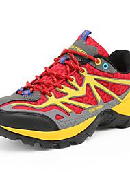 Походные ботинки / Беговые кроссовки(Другое) -Универсальные-Бег / Катание вне трассы