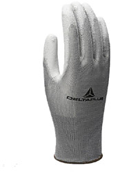 Protective Gloves Fine Operation Glove Dexterity Comfortable Seamless Security Technology