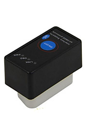 la mini bluetooth ELM327 voiture obd instrument de diagnostic Vente en gros switch auto diagnostic de dysfonctionnement