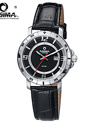 CASIMA luxury brand watches fashion casual grace  elegant women quartz wrist watch waterproof 50m  #CR-5120 SL7