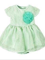89185469+16 spring, summer, elegant, small bag, sleeve bag, baby bag, baby dress, dress
