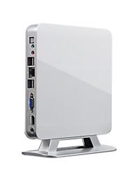 мини-процессор i5 2.5-3.0ghz компьютер