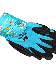 3M High-Temperature Electrical Insulation Comfortable Non-Slip Gloves Gloves Industrial Construction
