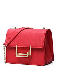 Stiya Fashion Top Genuine Leather Handiness Mini Design Multifunction Lady Shoulder Bag
