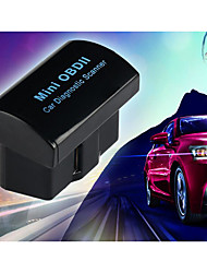 Car Guard OBD Car Box Intelligent OBD2 Vehicle Intelligent Q1 Bluetooth Tester Diagnostic Instrument