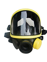 pano máscara facial 1710397 respirador
