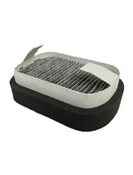 Automobile Air Conditioner Filter, Suitable For Southeast Ling Yue V3