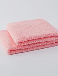 Serviette-Fil teint- en100% Coton-Wash Towel 34*76cm(13.3*29.9.1inch)