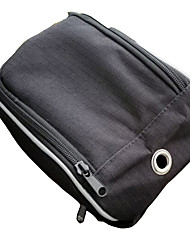 Bike Bag 2LBike Handlebar Bag Wearable Bicycle Bag Oxford Cycle Bag Cycling/Bike 21*13*10