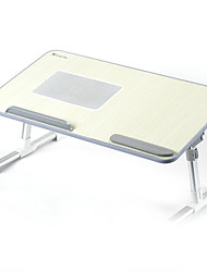 Folding Multifunctional Laptop Desk Larger Size 60*33cm