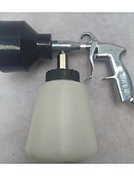 автомобильный инструмент для очистки пены высокого давления