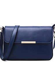 Stiya Fashion Genuine Leather Multifunction Handiness Large Capacity Lady Shoulder Bag
