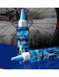 Mountain Bike, Bicycle, Bicycle, Chain, Oil, Anti Rust, Maintenance Oil