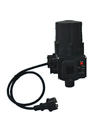 auto pressão priming bomba de pressão interruptor de fluxo mudar hysk109c controlador automático eletrônico