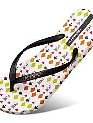 hotmarzz® Women's PVCHM0708