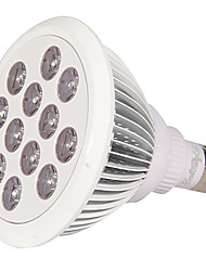 YouOKLight 12W plant grow light, LED High power.AC85V~265V