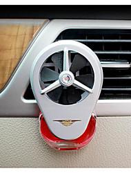 carro Bentley / MINI / Volkswagen / Toyota / Suzuki / BMW / Audi Branco / Preto / Creme Decoração Carro