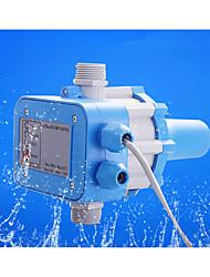 yxf-01 Реле потока электронного давления водяного насоса Регулятор давления Выключатель автоматический