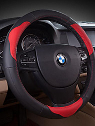 Car Steering Wheel Covers The For Skoda Octavia Xin Sharp Superb Leather Steering Wheel Covers