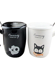 Mug CoffeeCeramic