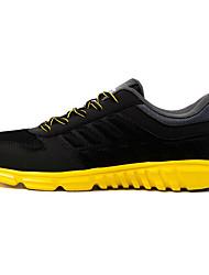 361°® Running Shoes Men's Anti-Slip Anti-Shake/Damping Ventilation Wearproof Fast Dry Breathable Electrically ComfortableOutdoor