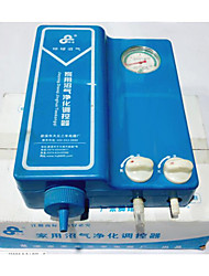 4 в 1 газа удаления серы принадлежностей оборудования воевод переключатель датчика