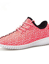 other Leisure series Zapatillas de deporte / Zapatos Casuales / Zapatillas de Running / Zapatillas de Skateboarding UnisexA prueba de