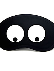 Travel Travel Sleep Mask Travel Rest Fabric