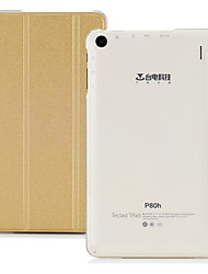 Teclast P80H 8* Tablet Case