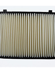 Filter Of Air Conditioner Filter