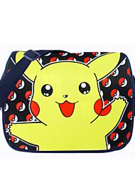 Plus d'accessoires Inspiré par Pocket Little Monster Cosplay Manga Accessoires de Cosplay Nylon