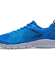361°® Running Shoes Leatherette Running/Jogging Running Shoes / Casual Shoes