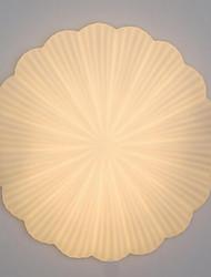 Светодиодные лампы LED 3 Режим 暖白 Люмен Прочее Другое Повседневное использование-Trustfire,Золотой Другое
