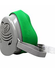 защищать кан пыли рот n3800 пыли маска пылевой фильтр хлопка анти маски промышленной пыли
